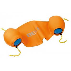 Еспандер для аквафітнесу Beco DynaFloat 96035, фото 2