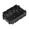 Установочна коробка Schneider Electric для лючка Ultra ETK44112