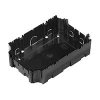 Установочная коробка Schneider Electric для лючка Ultra ETK44112