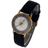Механические часы Ракета 24 часа СССР
