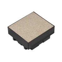 Монтажная коробка Schneider Electric в бетон для лючка Ultra ETK44108