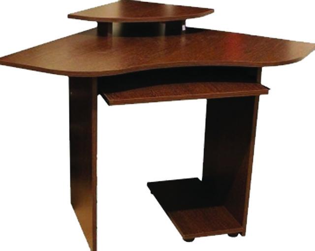 Компьютерный стол СК-101
