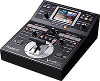 Видео-микшер Roland V4EX