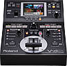 Видео-микшер Roland V4EX, фото 2