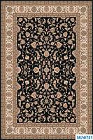 Бельгийские шерстяные ковры Farsistan