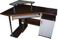 Компьютерный стол СК-111