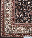 Бельгійські вовняні килими Farsistan, фото 2