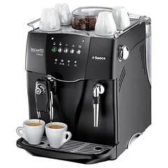Аренда кофемашин