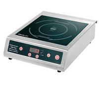 Индукционная плита  Bartscher ІК 35