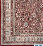 Бельгийские шерстяные ковры Farsistan, фото 2