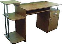Компьютерный стол СК-115