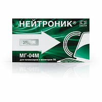 Нейтроник МГ-04М Neitronik MG-04M (91753)