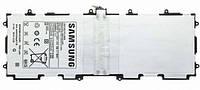 Аккумулятор для планшета Samsung Galaxy Tab P7500 / P7510 / P5100 / P5110 / N800 / N8000 (7000mAh)