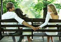 Отношения с женатым мужчиной. Плюсы и минусы