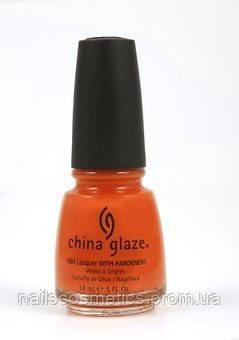 0729#80910 Style Wars Лак для ногтей