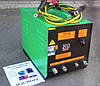 Аида Тор 400П: пуско-зарядное устройство для авто аккумуляторов 32-250 Ач
