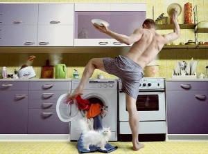 Мужские поступки, которые важнее чем слова любви