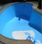 Жидкий лайнер для бассейнов «WaterproofSkin»