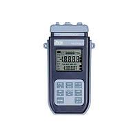 Люксметр Delta OHM HD-2102.2