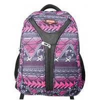 Рюкзак для старшеклассниц , подростков, женщин Safari Stile