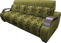 Мебельная ткань Элиза