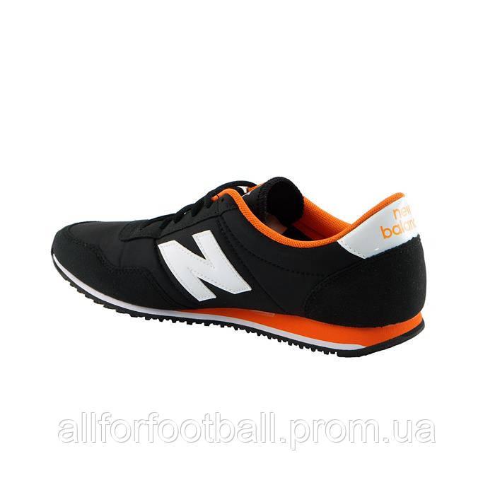 Кроссовки спортивные мужские New Balance 396 U396BO 33dec589da40c