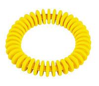 Игрушка для бассейна Beco жёлтый 9606 2