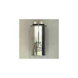 Конденсатор кондиціонера Samsung 35 mf 450vac 2501-001237