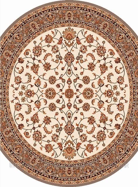 Бельгійські вовняні килими Saphir