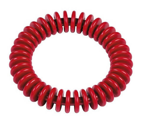 Игрушка для бассейна Beco красный 9606 5, фото 2
