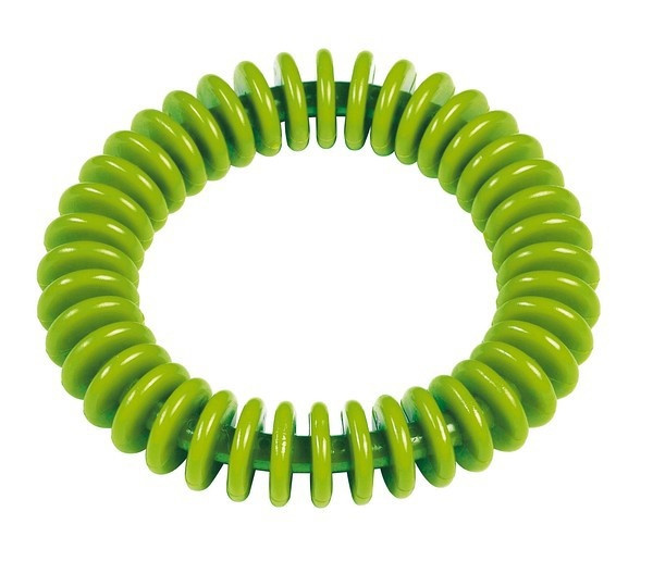 Игрушка для бассейна Beco зелёный 9606 8