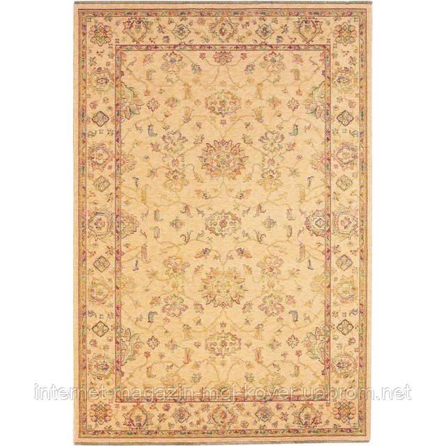 Бельгийские шерстяные ковры Djobie