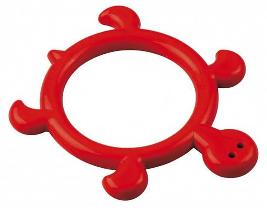 Игрушка для бассейна Beco красный 9622 5, фото 2
