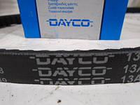 Ремень кондиционера Ланос Dayco