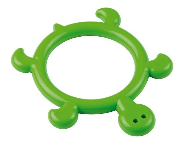Игрушка для бассейна Beco зелёный 9622 8
