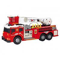 Машинка Пожарная на дистанционном управлении Dickie 3719001