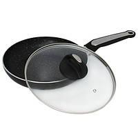 Сковорода Kamille 4266MR