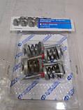 Ремкомплект задних колодок ВАЗ 2101-2107 (солдатики), фото 2