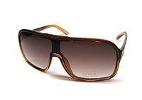 Солнцезащитные очки коричневые Соул Soul