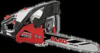 Бензопила AL-KO BKS 4040 с шиной 400мм. Бесплатная доставка.