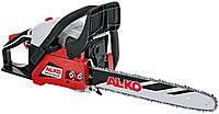 Бензопила AL-KO BKS 3835 с шиной 350мм. Бесплатная доставка.