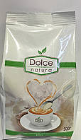 Сливки Dolce Natura 0,5кг