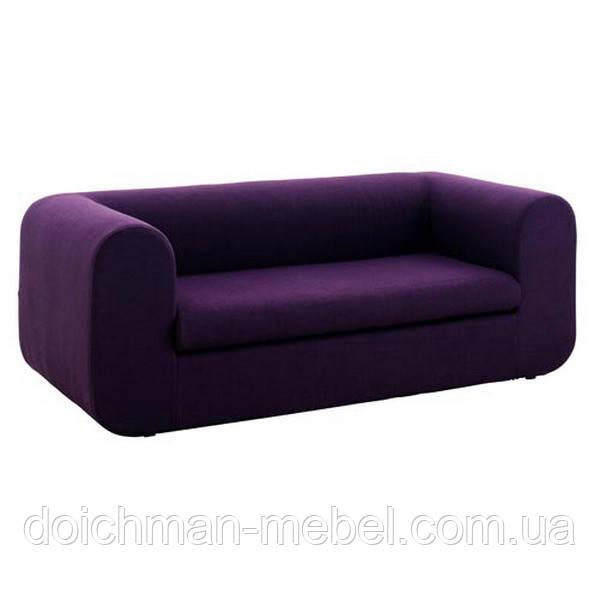 Уютный и комфортный диван для ресторанов, ВИП залов, клубов, отелей, гостиниц