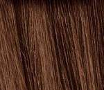 Крем-краска ESSENSITY 5-60 Светлокоричневый шоколад натурал 60 мл