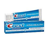 Зубная паста отбеливающая Crest Pro-Health Extra Whitening 144 гр. , фото 1