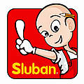 Новые конструкторы Sluban Город