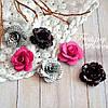 Цвети Freetany Flowers для скрапбукинга!