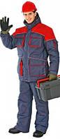 Костюмы рабочие зимние,костюм рабочий зимний,костюм рабочий камуфлированный,