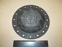 Диафрагма камеры тормозной задняя ЗИЛ 130 (пр-во Украина). 164-3519150