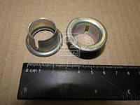 Кольцо ГАЗ 24 пружины кнопки сигнала звукового (ГАЗ). 24-3401128-01